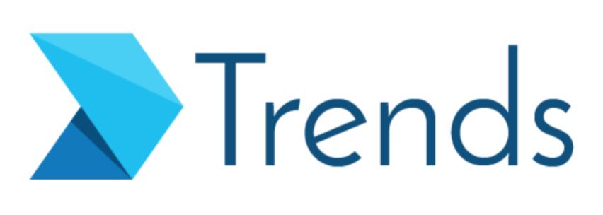 Trends 4 market